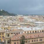 Vedere de la Vatican
