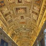 Galerie Vatican