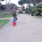 Felix si Cosmin